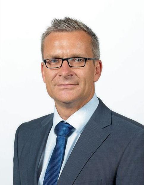 Im Interview: WICONA-Geschäftsführer Dr. Werner Jager